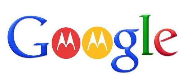 La Comisión Europea aprueba la compra de Motorola por Google