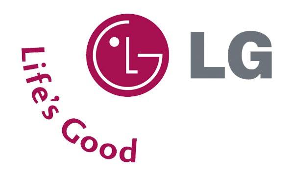 LG reduce a la mitad sus pérdidas en el cuarto trimestre