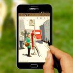 Samsung vende cinco millones de Galaxy Note en cinco meses