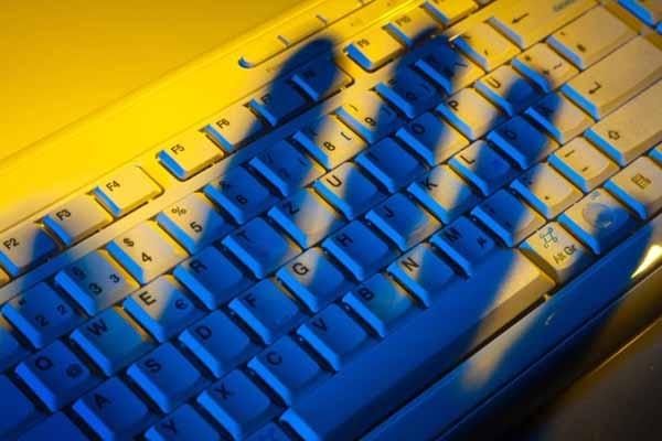 Los ordenadores con DNSChanger no se quedarán sin Internet