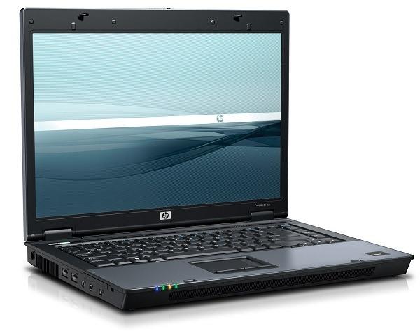 El mercado de ordenadores en España caerá un 16% en 2012