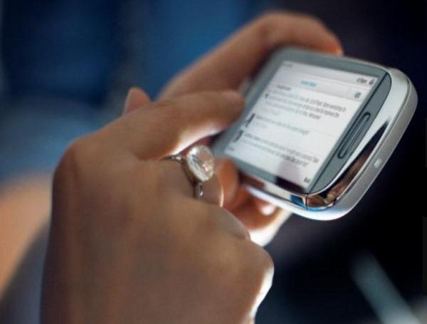 Solo uno de cada tres españoles tiene antivirus en el móvil