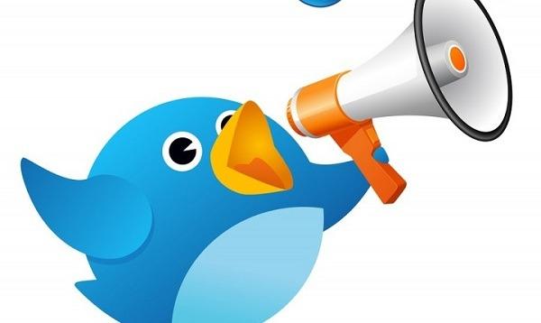 Cómo usar Twitter para mejorar la posición de tu empresa
