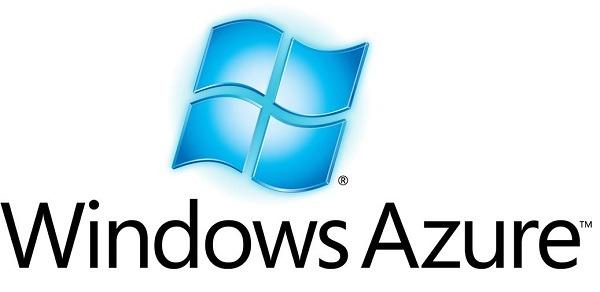 Microsoft pagará a sus usuarios por el fallo en Windows Azure