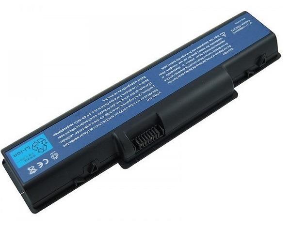 Batería de portátil