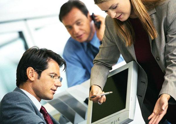 El gasto mundial en IT subirá un 2,5% durante el año 2012