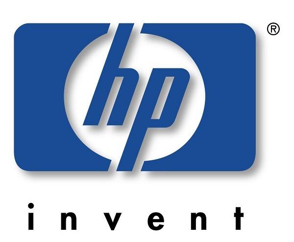 HP Cloud Converge