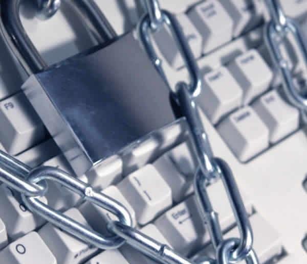 Se descubren un 20% menos de vulnerabilidades en 2011 según HP