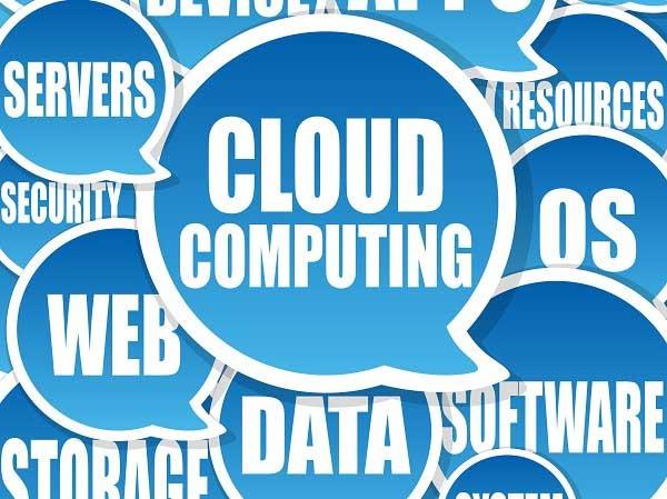 HP Converged Cloud, servicios de cloud híbridos de HP