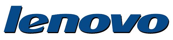 Gianfranco Lanci, nuevo presidente de la zona EMEA de Lenovo