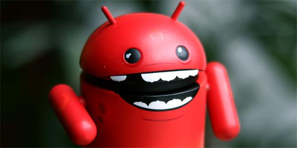 RootSmart para Android