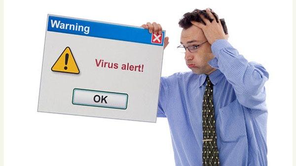 Google alerta de 20.000 sitios web infectados con malware