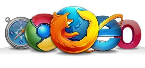 Google Chrome alcanzará a Internet Explorer en tres meses