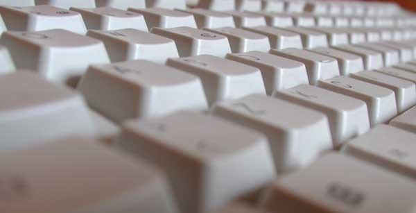 El mercado de ordenadores creció un 1,9% en el primer trimestre