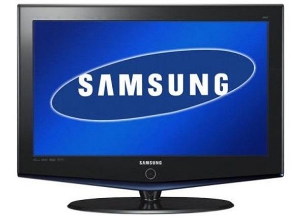 Samsung consigue ganancias récord en el primer trimestre