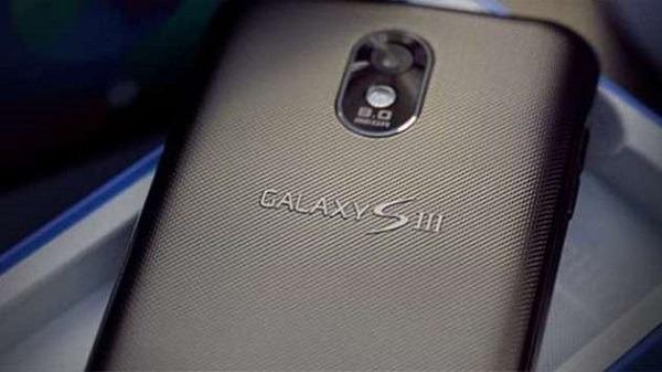 El Samsung Galaxy S3 saldrá a la luz el tres de mayo