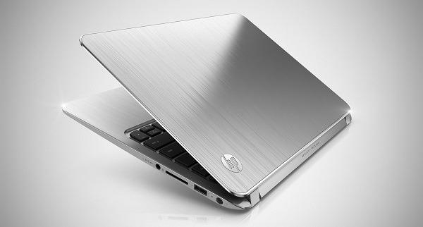 HP Spectre Pro TX