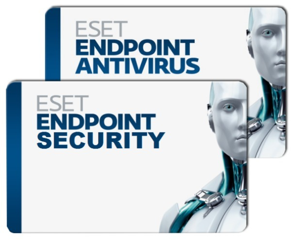 ESET Endpoint Security 5.0.2237 Full + Key Activator   A ...