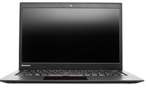 Lenovo ThinkPad X1 Carbon, ultrabook profesional muy ligero