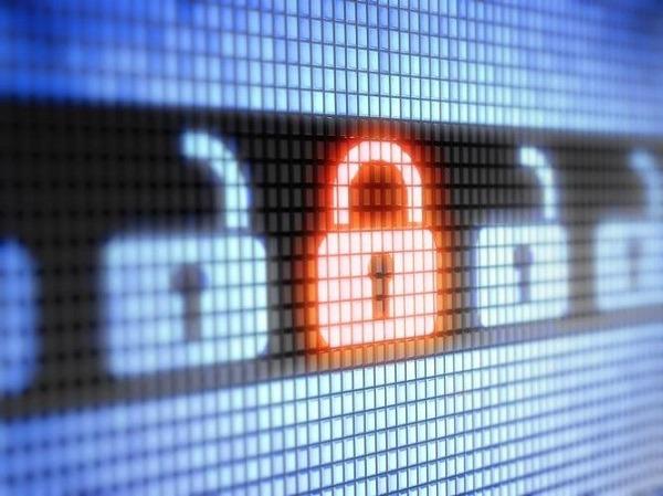 El software de seguridad creció un 7,5% en 2011