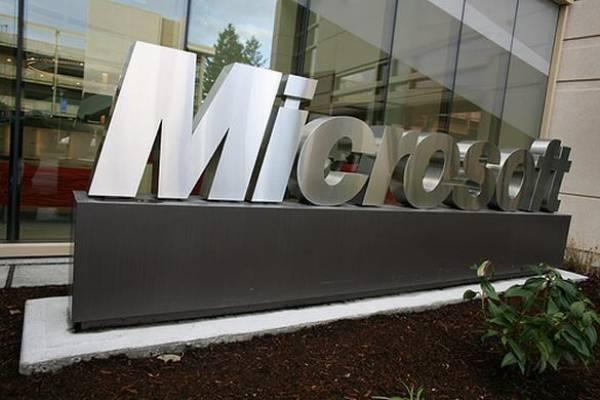Actualizaciones de seguridad de Microsoft de mayo