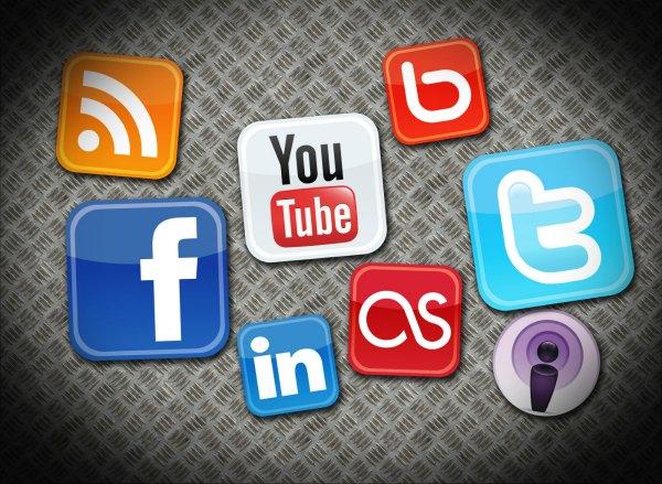 Los profesionales que usan las redes sociales reciben más ascensos