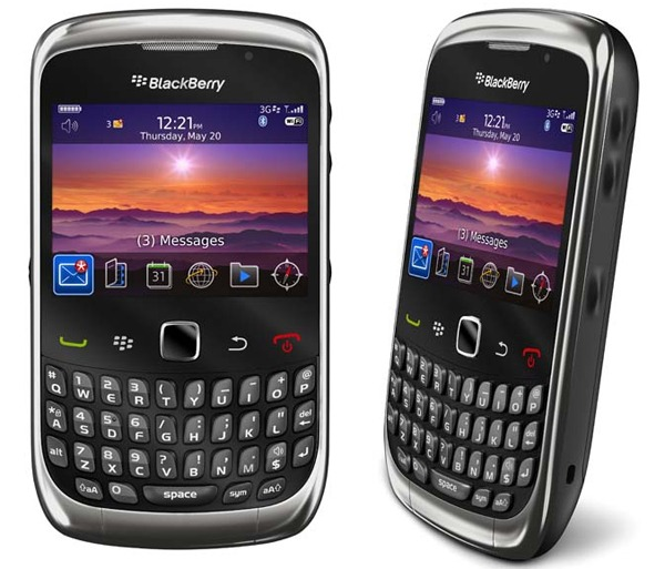RIM, la firma de BlackBerry, despedirá a 2000 empleados en junio