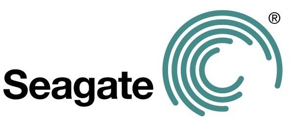 Seagate compra LaCie por casi 150 millones de euros