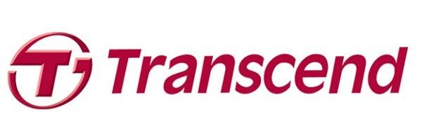 Transcend MSA720, tarjeta SSD de 64 y 128 GB muy pequeña