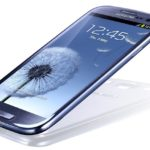 Samsung Galaxy S3, cómo sincronizar calendarios en el Galaxy S3