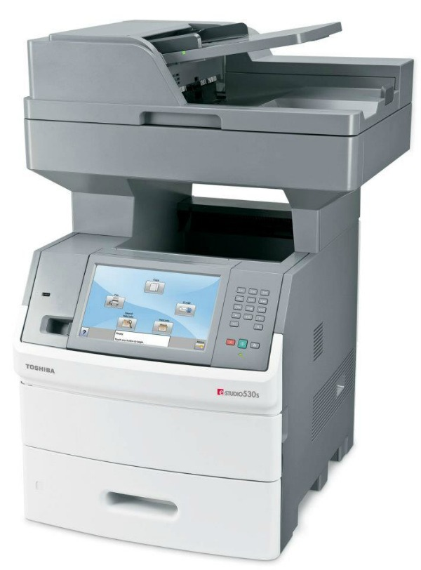 Toshiba e-Studio530s
