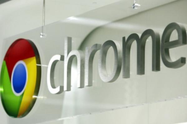 Google Chrome supera a Internet Explorer