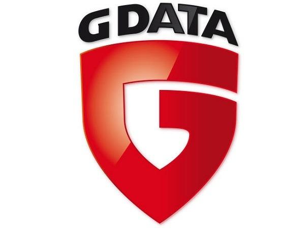 G Data MailSecurity 11, protege el correo de la empresa