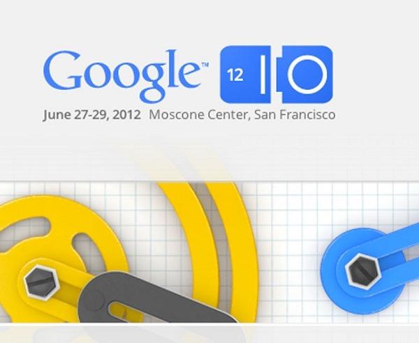 Google lanzará su propia plataforma de cloud para empresas