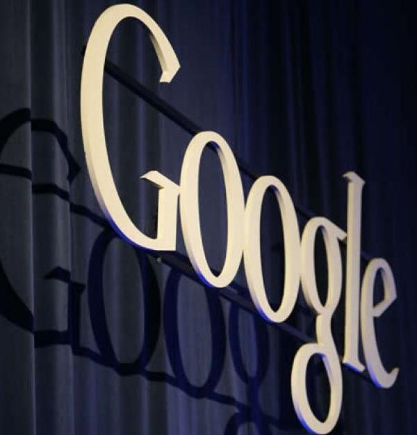 Google identifica casi 10.000 nuevos sitios maliciosos cada día