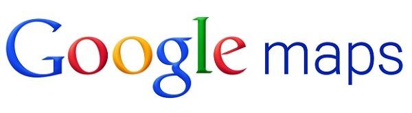 Google baja el precio de Google Maps tras la marcha de Wikipedia