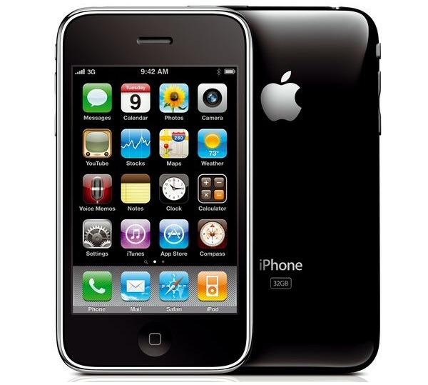 Cómo crear aplicaciones gratis para iPhone y Android