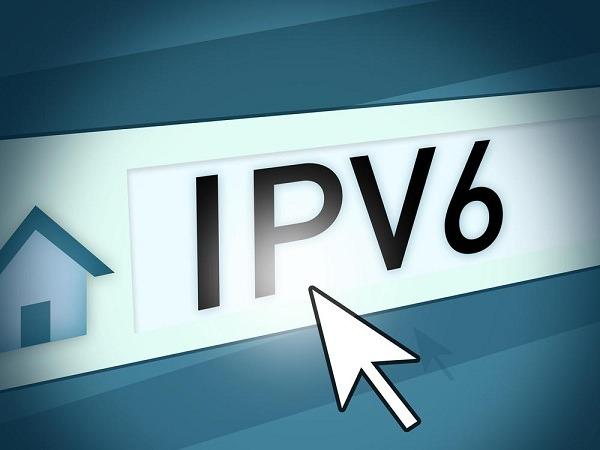 IPv6 en empresas