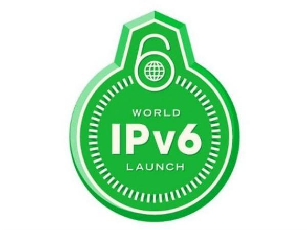 IPv6, Internet estrena nuevas direcciones con éxito