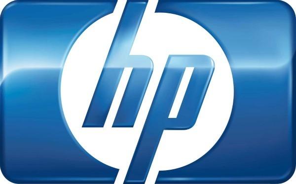 HP Scanjet Enterprise 7000 s2, escáner profesional de HP