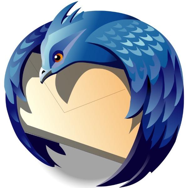 Thunderbird 13, novedades y cómo descargar la última versión