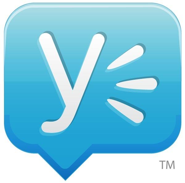 Microsoft compra Yammer, una empresa de software en la nube