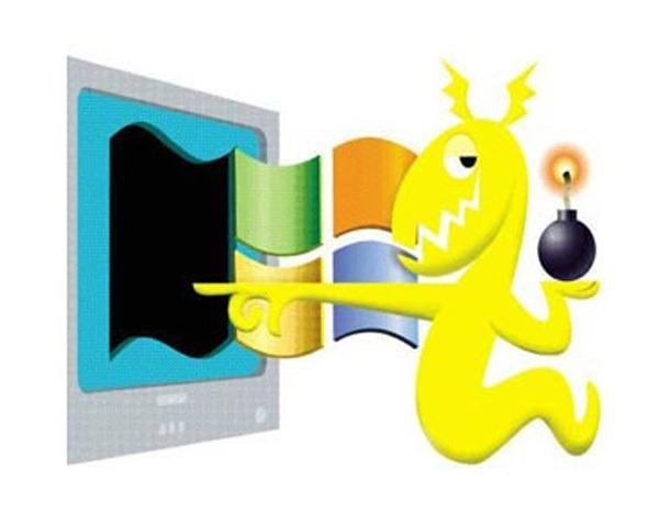 Más de cuatro de cada diez ordenadores españoles alojan malware