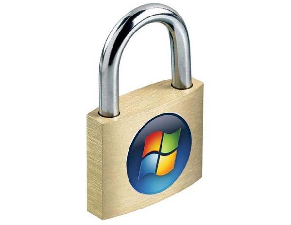 Microsoft lanza el martes nuevas actualizaciones de seguridad