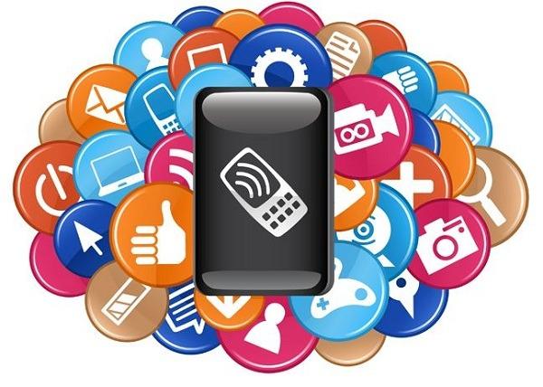 El sector de las apps para móviles da trabajo en España