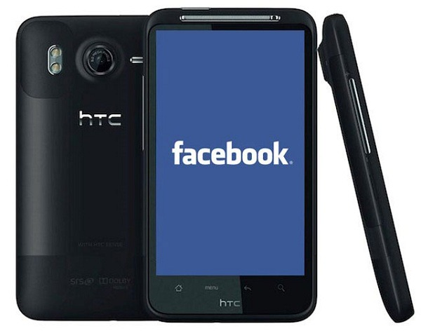 Facebook, hacer rentable la app móvil es el mayor reto de Facebook