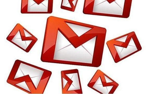 Aumento de precios de Gmail y GDrive