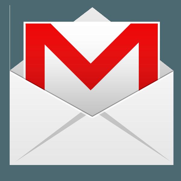Google compra un cliente de correo para Mac y el iPad