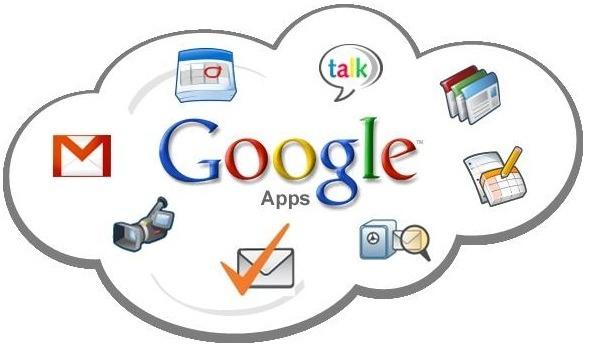Microsoft presiona para evitar la fuga de clientes de Office a Google Apps
