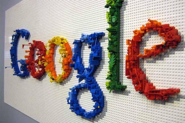 Google sube los precios de Gmail y Google Drive